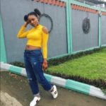 I Feel Bad For Everyone Who Watches You – IG User Blasts Simi