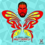 D-Truce – Butterfly ft. 3rty