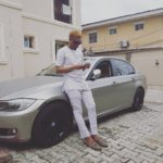 Living Things Friday! – Reminisce Sides With 9ice Over Falz