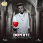 Da4Nix – Donate