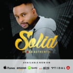 AUDIO+VIDEO: Deoba Authentic – Solid + Supernova (Prod by. 2flexing)