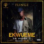Flingz – Ekwueme