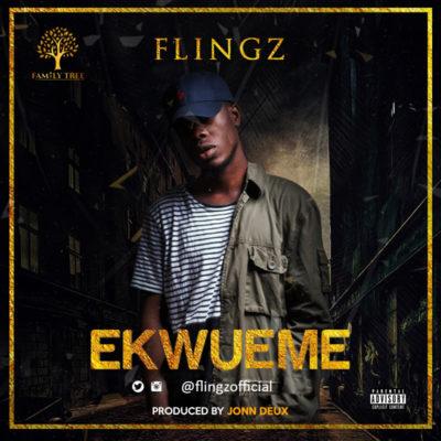 How To Download Ekwueme Music