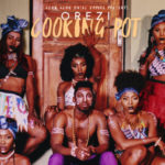 Orezi – Cooking Pot [New Song]