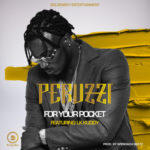 Peruzzi – For Your Pocket f. LK Kuddy
