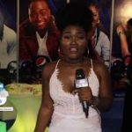 """Guess The Song With This Lyric: """"Some People Just Dey Make Mouth But Their Money Na Audio""""? Watch Hilarious Response From Celebrities"""