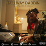 "VIDEO PREMIERE: BoroMoney – ""Hallway"" Dabbing"" [Dir Cash Hop]"