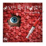 Nineteen96 – Overdose