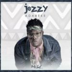 Jozzy – Adabeke