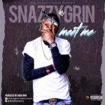 Snazzygrin – Meet Me