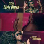 VIDEO: Elviz Blaze – Correct (Prod. By Echo Dir. by Adams Gud)