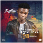 BigFlow Llegend – Beautiful Dena