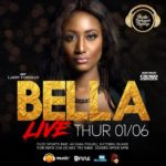 Music+ Unplugged Thursdays: Let's Hangout Tonight With Durella And Bella!
