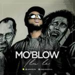 Moblow – Ilu Le