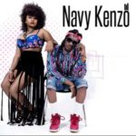 Navy Kenzo – Bajaj f. Patoranking [New Video]