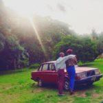 VIDEO: Ojayy Wright – Sowa