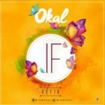 Okal – If (Female Version)