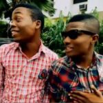 THROWBACK: Olamide – Omo To Shan ft. Wizkid
