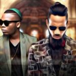 Olamide, Phyno Are Hosting A Free Show | Which Will You Go For?