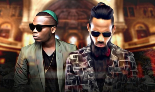 Download Music: Olamide ft  Phyno – Koba Koba [Prod  By
