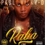 Pablo Vicky-D – Raba