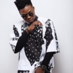 It's #MadDisrespectful! Reekado Banks Comes Hard For DJ Xclusive On Twitter