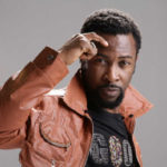 Ruggedman Celebrates New Share Ratio Between Telcos & Artists