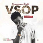 Sammiecolt – V.S.O.P (Prod by Bandookeyz)