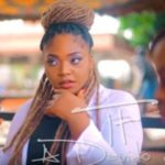 VIDEO + AUDIO: Sandra Ifudu – IF (A Davido cover)