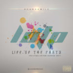 Scandamile – Life Of Party