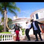 PREMIERE: D'Banj – It's Not A Lie ft. Wande Coal & Harrysong [New Video]