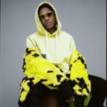 There Are So Many Artistes In The Game, But Very Few Who Gets It – Wizkid