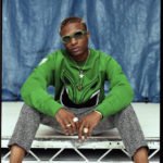 "Wizkid's ""Manya"" Video Taken Down From YouTube"