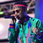 Wizkid Set To Drop Song Number 3, In One Week