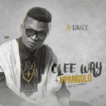 X-Libaty- OleeWay + Kpangolo (Prod by ShakerMan)