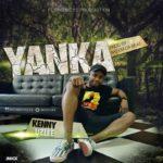 Kenny Uzlee – Yanka