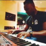 Savage! Moelogo Blasts All Nigerian Rappers