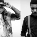 'Disturbing London P***y Boys Dem' – Davido Attacks Wizkid's Management