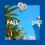 Davido – Fall [New Song]