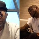 I Am Looking For Davido! – Paul Okoye Taunts Singer In Epic Comeback Video