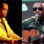 "I Want Kids To Know Fela And What He Means – Wyclef Jean On New Song Titled ""Fela Kuti"""