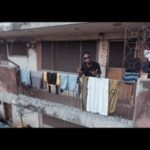 Maleek Berry – On Fire [New Video]