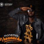 VIDEO: Monemsis – Iheanacho