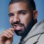 iHeartRadio Much Music Award – Beyonce, Drake, Justin Bieber Emerge Winners