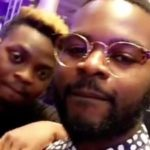 Olamide Disses Falz In New Video