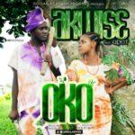 AK Wise – Oko (Farm) ft. Qdot