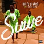 Orleo Dinero – Suwe