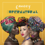 Cameey – Supernatural