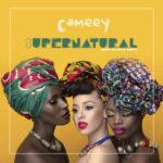 Cameey – Supernatural