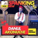 VIDEO: Danlil – Akonuche